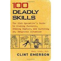 Touchstone 100 Deadly Skills