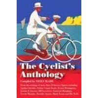 Trailblazer The Cyclist's Anthology