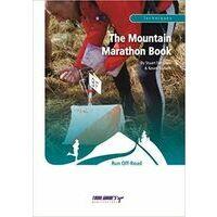 TrailGuide The Mountain Marathon Book