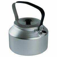 Trangia Aluminium Fluitketel 1.4 Liter