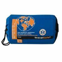 Travelsafe Babyklamboe / Kinderklamboe Niet Geïmpregneerd