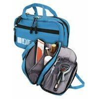 Travelsafe Beauty Bag L Toilettas