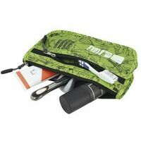 Travelsafe Beauty Bag M Toilettas