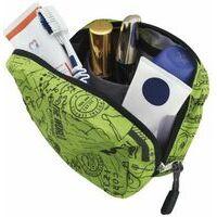 Travelsafe Beauty Bag S Kleine Toilettas