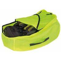 Travelsafe Combipack Cover L Flightbag / Regenhoes