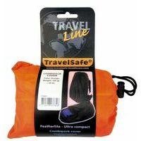 Travelsafe Combipack Cover M Flightbag / Regenhoes