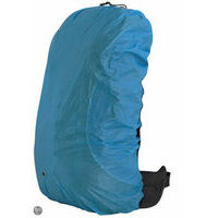 Travelsafe Featherlite Raincover M (33-55 L) Regenhoes