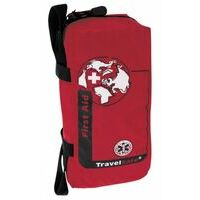 Travelsafe First Aid Bag Medium EHBO Reisset