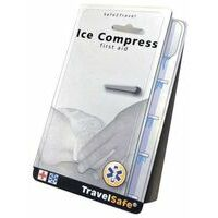 Travelsafe Ice Pack IJskompres