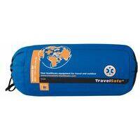 Travelsafe Klamboe Boxstyle Eenpersoons Niet-geïmpregneerd