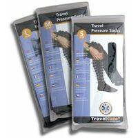 Travelsafe Pressure Socks - Compressiesokken