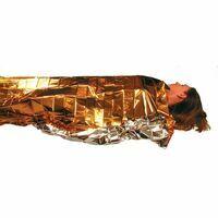 Travelsafe Safety Blanket Reddingsdeken