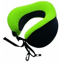Travelsafe Travel Pillow Opvouwbaar Schuimkussen