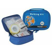 Travelsafe Walking Kit EHBO-set Voor Wandelaars