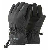 Trekmates Scout GTX Glove Junior - Kinderhandschoenen