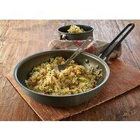 Trek`n Eat Couscous With Vegetables Couscous Met Groenten