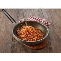Trek`n Eat Noodles With Soya Bolognese Noedels