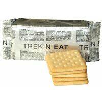 Trek`n Eat Trekking Biscuits Hartkeks 12 Stuks