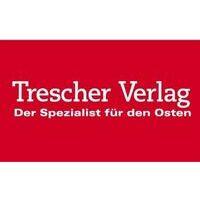 Trescher Verlag