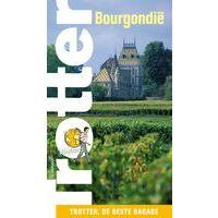 Trotter Bourgondië