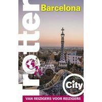 Trotter City Barcelona