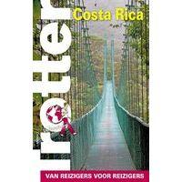 Trotter Costa Rica