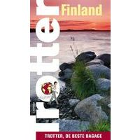 Trotter Finland