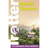 Trotter Maleisië & Singapore