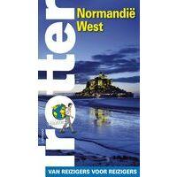Trotter Normandië West