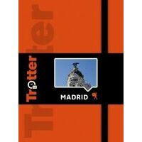 Trotter 48 Madrid