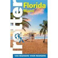 Trotter Reisgids Florida