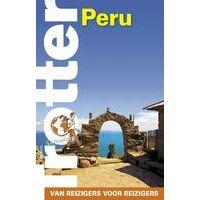 Trotter Peru
