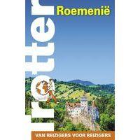Trotter Roemenië