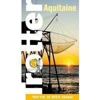 Trotter Aquitaine