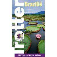 Trotter Brazilië