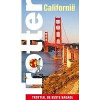 Trotter Californië