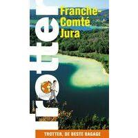 Trotter Jura Franche-Comté