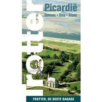 Trotter Picardië