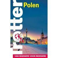 Trotter Polen