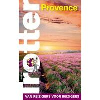 Trotter Provence