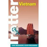 Trotter Vietnam