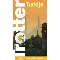 Trotter Turkije