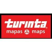 Turinta