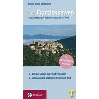 Tyrolia Der Franziskusweg