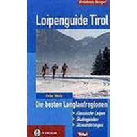 Tyrolia Loipenguide Tirol