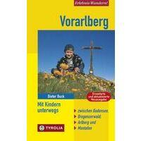 Tyrolia Vorarlberg - Mit Kindern Unterwegs