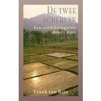 Uitgeverij Elmar De Twee Scherven
