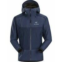 Arcteryx Beta SL Hybrid Jacket Men´s