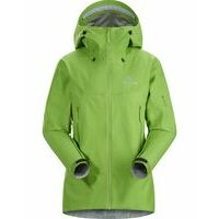 Arcteryx Beta SL Hybrid Jacket Women´s