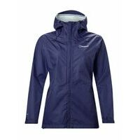 Berghaus W Deluge Vented Jacket